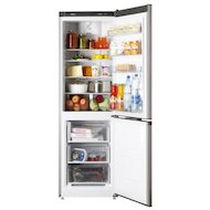 Фото Холодильник АТЛАНТ 4421-089-ND