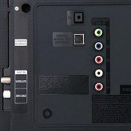 Фото LED телевизор SAMSUNG UE 40J5000