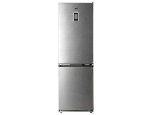 Холодильник АТЛАНТ 4421-089-ND