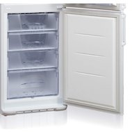 Фото Холодильник БИРЮСА 149 L