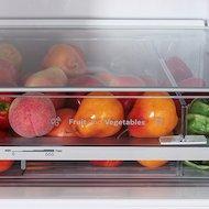 Фото Холодильник BOSCH KGV 39XK23R