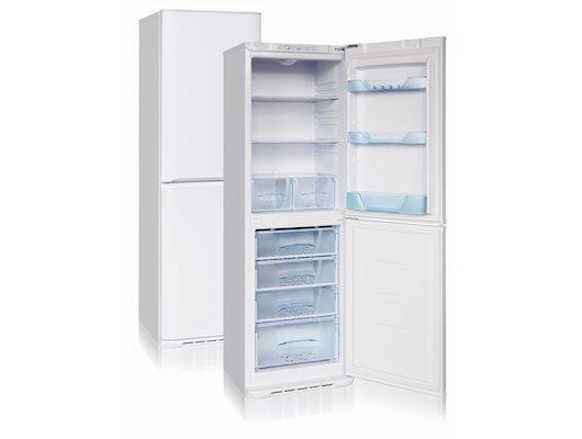 Холодильник БИРЮСА 131 LE