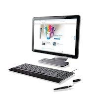 Фото Клавиатура проводная Logitech Illuminated Keyboard K740 Retail