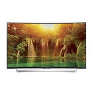 Фото 4K 3D (Ultra HD) телевизор LG 65UG870V