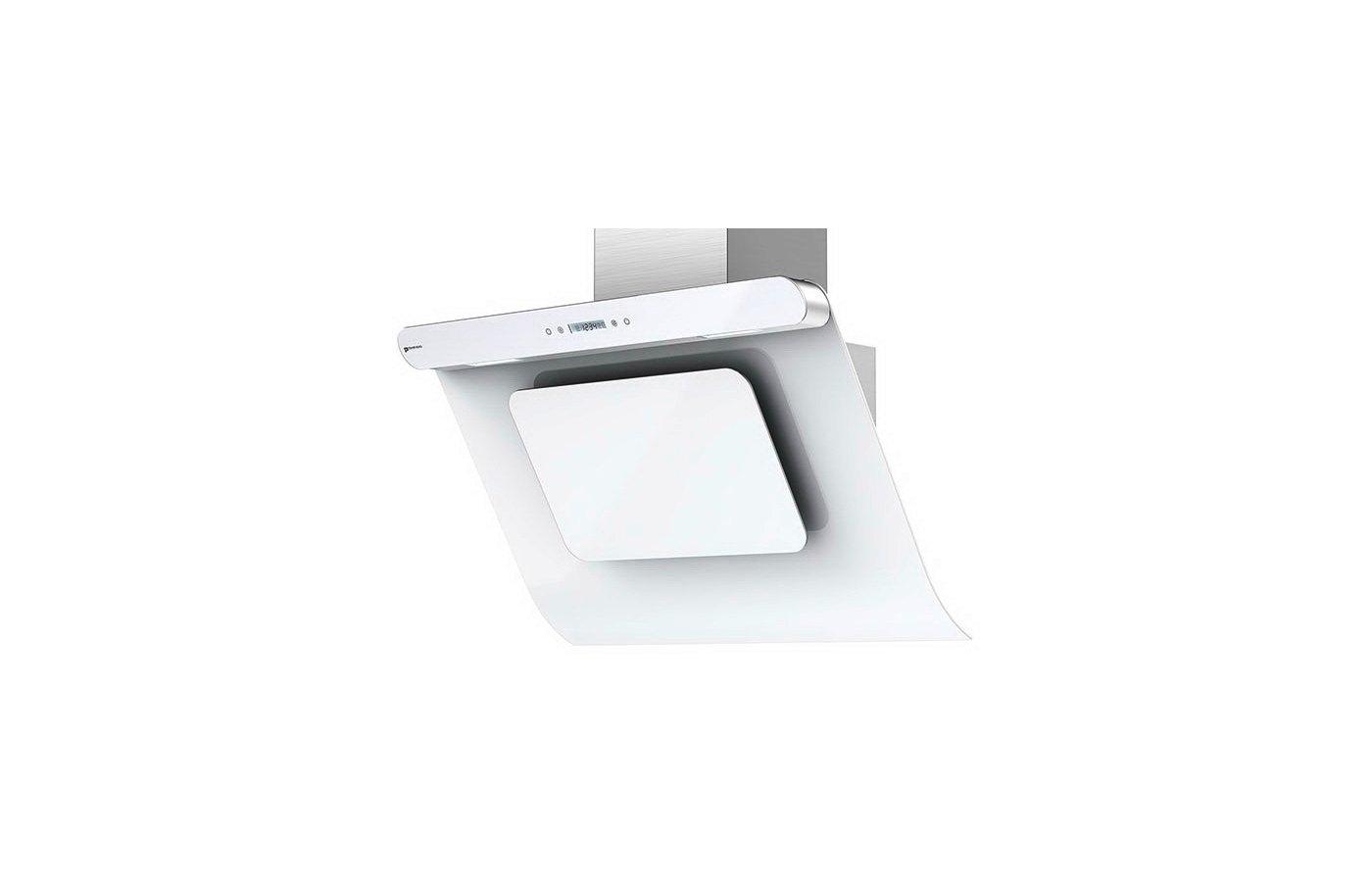 Вытяжка SHINDO ARKTUR sensor 90 W/WG 3ETC