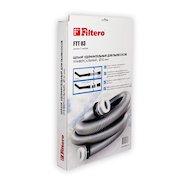 Фото Запчасти и комплектующие  FILTERO FTT 03 Шланг для пылесосов
