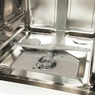 Фото Посудомоечная машина BOSCH SPS 30E02RU
