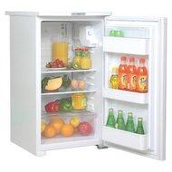 Фото Холодильник САРАТОВ 550