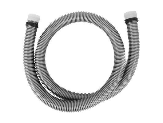 Запчасти и комплектующие  FILTERO FTT 01 Шланг для пылесосов