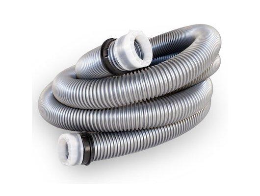 Запчасти и комплектующие  FILTERO FTT 03 Шланг для пылесосов