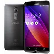 Фото Смартфон ASUS Zenfone 2 ZE551ML 32Gb black