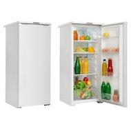 Фото Холодильник САРАТОВ 549