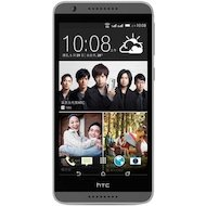 Фото Смартфон HTC Desire 820G DS EEA Matt Gray Lt Gray