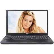 Фото Ноутбук Acer Extensa EX2519-P21Q /NX.EFAER.003/ intel N3700/2Gb/500Gb/15.6/WiFi/Win8