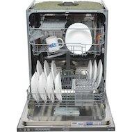 Фото Встраиваемая посудомоечная машина HOTPOINT-ARISTON LTB 6B019 C EU