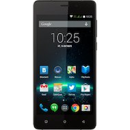 Фото Смартфон HIGHSCREEN Power Five PRO Black Grey