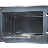 Фото Встраиваемая микроволновая печь SAMSUNG FW77SR-W