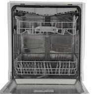 Фото Встраиваемая посудомоечная машина BOSCH SMV 47L10RU