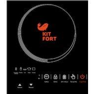 Фото Плитка электрическая KITFORT KT-105