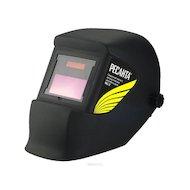 Сварочный аппарат Ресанта МС-2 маска сварщика