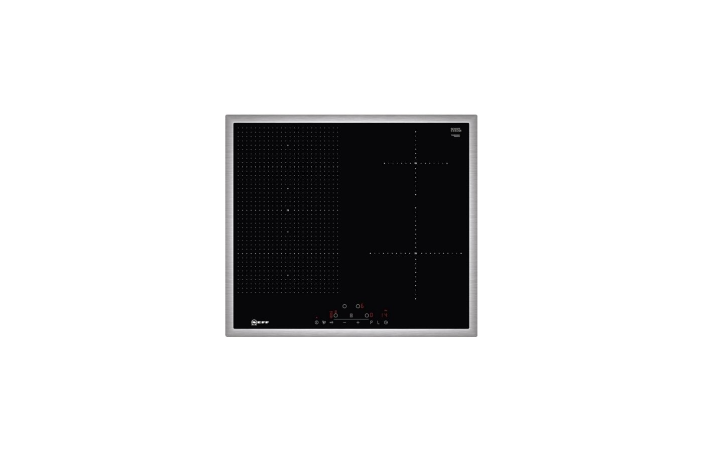 Варочная панель NEFF T 56BD50N0