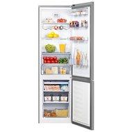 Фото Холодильник BEKO RCNK 365E20ZX