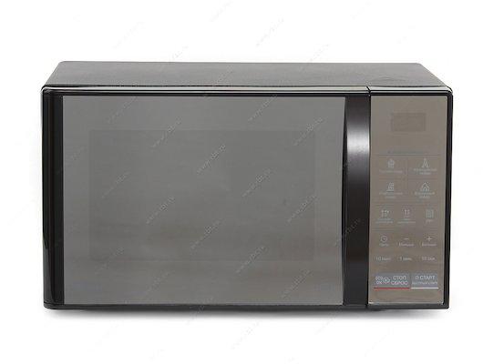 Микроволновая печь LG MS 2344BAR