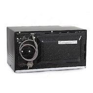 Фото Микроволновая печь SAMSUNG MS-23F302TAK