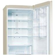 Фото Холодильник LG GA-B419SEQL