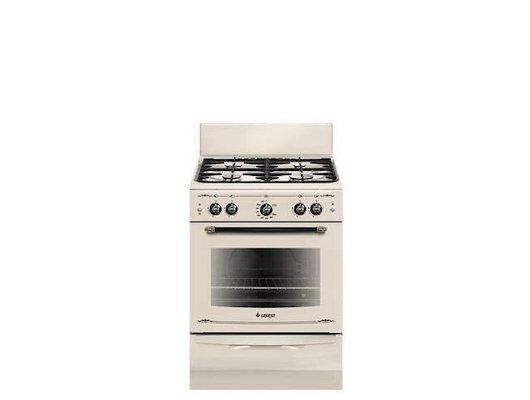 Плита газовая GEFEST 6100-02 0088