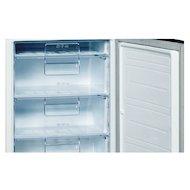 Фото Холодильник LG GA-B409SQCL