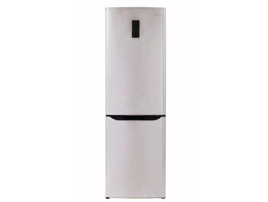 Холодильник LG GA-B409SAQL