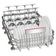 Фото Встраиваемая посудомоечная машина BOSCH SPV 69T80RU