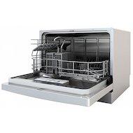 Фото Посудомоечная машина FLAVIA TD 55 VALARA