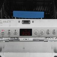 Фото Встраиваемая посудомоечная машина BOSCH SPV 58X00RU