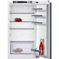 Фото Встраиваемый холодильник BOSCH KIN86VF20R
