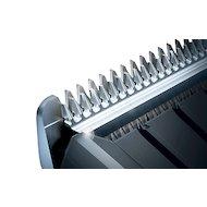 Фото Машинка для стрижки волос PHILIPS HC 5438/15