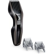Машинка для стрижки волос PHILIPS HC 5438/15