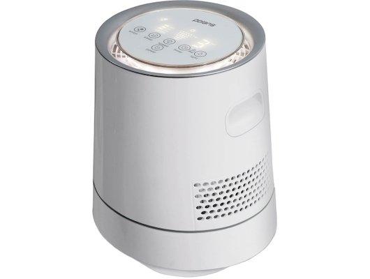 Очиститель воздуха POLARIS PAW 2201Di