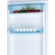 Фото Холодильник POZIS RK-102 Graphite