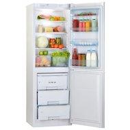 Фото Холодильник POZIS RK-139 A