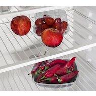 Фото Холодильник POZIS RS-416 Black