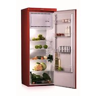 Фото Холодильник POZIS RS-416 Ruby