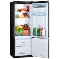 Фото Холодильник POZIS RK-102 Black