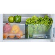 Фото Холодильник POZIS RK-102 Silver