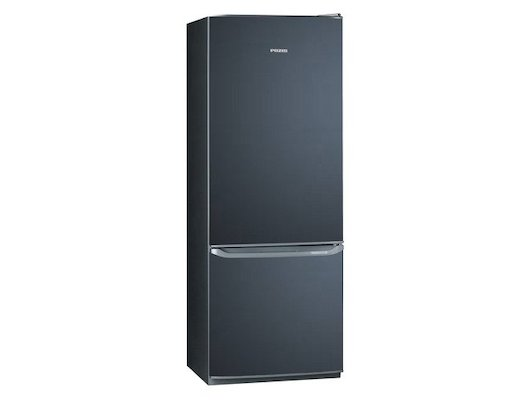 Холодильник POZIS RK-102 Graphite