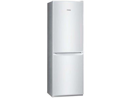 Холодильник POZIS RK-139 A