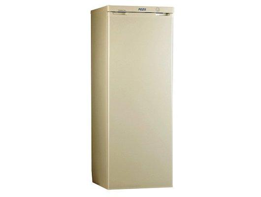 Холодильник POZIS RS-416 Beige