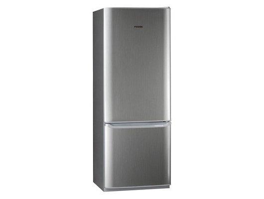Холодильник POZIS RK-102 Silver
