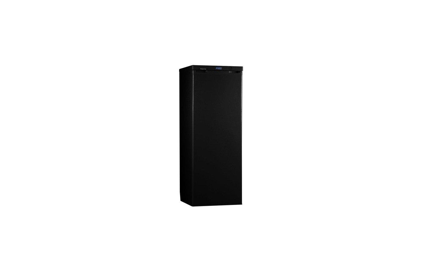Холодильник POZIS RS-416 Black